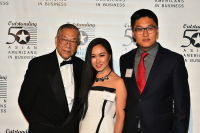 Outstanding 50 Asian Americans in Business 2018 Award Gala Part 3 #81