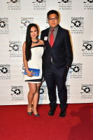 Outstanding 50 Asian Americans in Business 2018 Award Gala Part 3 #80