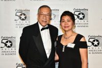 Outstanding 50 Asian Americans in Business 2018 Award Gala Part 3 #13