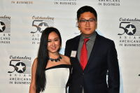 Outstanding 50 Asian Americans in Business 2018 Award Gala Part 3 #79