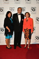 Outstanding 50 Asian Americans in Business 2018 Award Gala Part 3 #86
