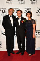 Outstanding 50 Asian Americans in Business 2018 Award Gala Part 3 #89