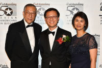 Outstanding 50 Asian Americans in Business 2018 Award Gala Part 3 #94