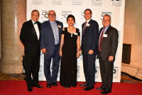 Outstanding 50 Asian Americans in Business 2018 Award Gala Part 3 #9