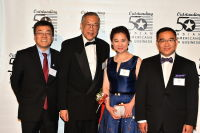 Outstanding 50 Asian Americans in Business 2018 Award Gala Part 3 #88