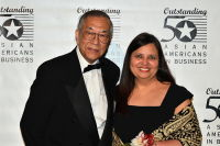 Outstanding 50 Asian Americans in Business 2018 Award Gala Part 3 #92
