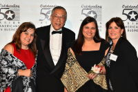 Outstanding 50 Asian Americans in Business 2018 Award Gala Part 3 #95