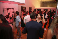 Honey Birdette Celebrate Their Instant Crush Campaign In NYC  #10