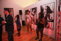 Honey Birdette Celebrate Their Instant Crush Campaign In NYC  #15