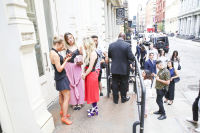 Honey Birdette Celebrate Their Instant Crush Campaign In NYC  #35