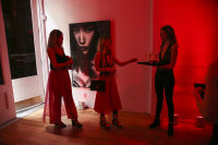 Honey Birdette Celebrate Their Instant Crush Campaign In NYC  #46