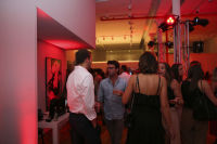 Honey Birdette Celebrate Their Instant Crush Campaign In NYC  #65