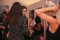 Honey Birdette Celebrate Their Instant Crush Campaign In NYC  #85