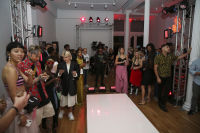 Honey Birdette Celebrate Their Instant Crush Campaign In NYC  #119