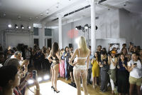 Honey Birdette Celebrate Their Instant Crush Campaign In NYC  #178