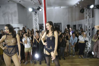 Honey Birdette Celebrate Their Instant Crush Campaign In NYC  #186