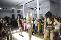 Honey Birdette Celebrate Their Instant Crush Campaign In NYC  #187