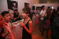 Honey Birdette Celebrate Their Instant Crush Campaign In NYC  #200