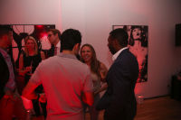 Honey Birdette Celebrate Their Instant Crush Campaign In NYC  #207