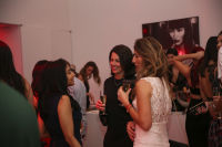 Honey Birdette Celebrate Their Instant Crush Campaign In NYC  #214