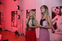 Honey Birdette Celebrate Their Instant Crush Campaign In NYC  #246