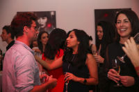Honey Birdette Celebrate Their Instant Crush Campaign In NYC  #251