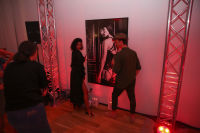 Honey Birdette Celebrate Their Instant Crush Campaign In NYC  #256