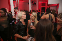 Honey Birdette Celebrate Their Instant Crush Campaign In NYC  #266