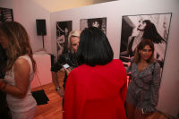 Honey Birdette Celebrate Their Instant Crush Campaign In NYC  #271