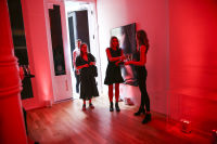 Honey Birdette Celebrate Their Instant Crush Campaign In NYC  #284