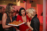 Honey Birdette Celebrate Their Instant Crush Campaign In NYC  #293
