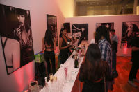 Honey Birdette Celebrate Their Instant Crush Campaign In NYC  #316