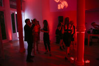 Honey Birdette Celebrate Their Instant Crush Campaign In NYC  #323