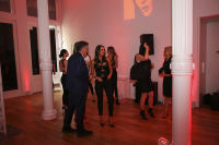 Honey Birdette Celebrate Their Instant Crush Campaign In NYC  #334