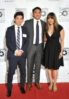 Outstanding 50 Asian Americans in Business 2018 Awards Gala part 2 #12