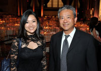 Outstanding 50 Asian Americans in Business 2018 Awards Gala part 2 #22