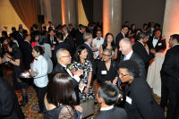 Outstanding 50 Asian Americans in Business 2018 Awards Gala part 2 #39