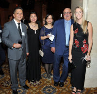 Outstanding 50 Asian Americans in Business 2018 Awards Gala part 2 #40