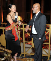 Outstanding 50 Asian Americans in Business 2018 Awards Gala part 2 #41