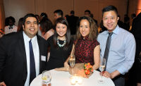 Outstanding 50 Asian Americans in Business 2018 Awards Gala part 2 #43
