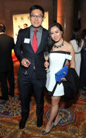 Outstanding 50 Asian Americans in Business 2018 Awards Gala part 2 #45