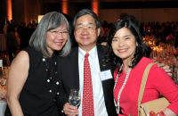 Outstanding 50 Asian Americans in Business 2018 Awards Gala part 2 #47