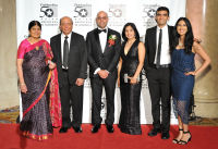 Outstanding 50 Asian Americans in Business 2018 Awards Gala part 2 #56