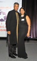 Outstanding 50 Asian Americans in Business 2018 Awards Gala part 2 #59