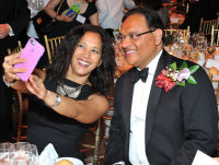 Outstanding 50 Asian Americans in Business 2018 Awards Gala part 2 #63