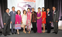 Outstanding 50 Asian Americans in Business 2018 Awards Gala part 2 #65