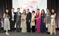 Outstanding 50 Asian Americans in Business 2018 Awards Gala part 2 #66