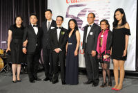 Outstanding 50 Asian Americans in Business 2018 Awards Gala part 2 #72