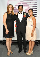 Outstanding 50 Asian Americans in Business 2018 Awards Gala part 2 #76