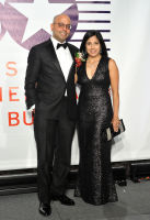 Outstanding 50 Asian Americans in Business 2018 Awards Gala part 2 #82